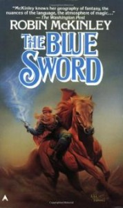 blue-sword-robin-mckinley
