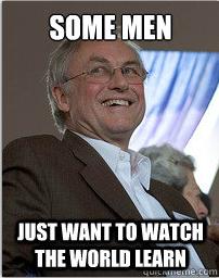 some men1