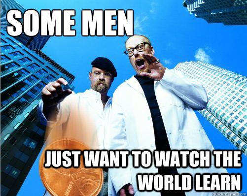some men4