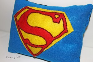 super pillow
