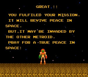metroid_ending_screen