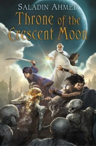 Throne-of-the-Crescent-Moon-Cover