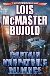 Capt Vorpatril