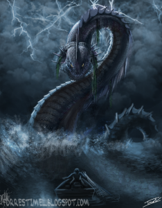 catching_the_leviathan_by_forrestimel-d4nawsr
