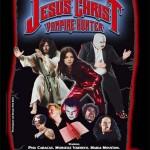 jesus-christ-vampire-hunter-original