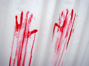 b9b2_horror_movie_shower_curtain_bath_mat_curtain