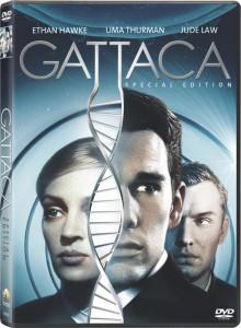 gattaca-movie