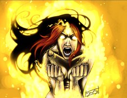 burning_rage_final_by_shadowphoenix88-d48hqdn