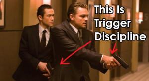 triggerdiscipline