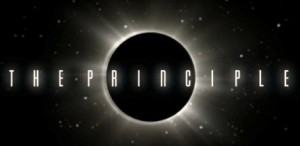 The-Principle