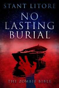 No-Lasting-Burial