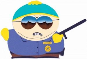 cartman-500-x-341