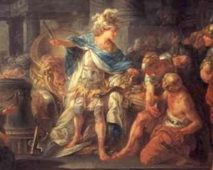 Alexander_cuts_the_Gordian_Knot