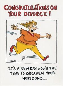 divorcecard