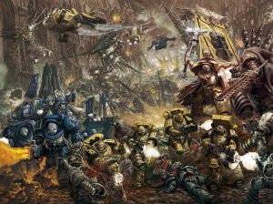 warhammer-40000--art---858846