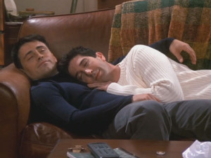 friends_706_ross_joey_nap