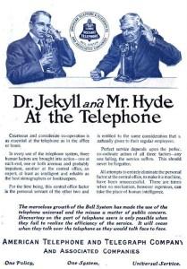 jekyll-hyde-phone