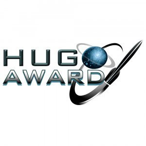 300x300xhugo-awards.jpg.pagespeed.ic.AsqaLzncTz