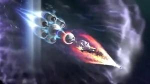 Rocket-future-2