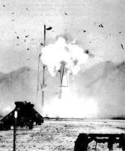 v2-exploding