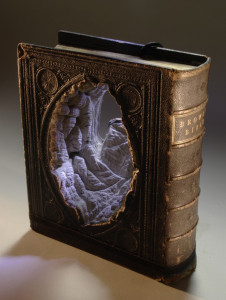 more-carved-book-sculptures-by-guy-laramee-o
