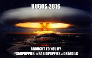 puppy threats