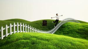 grass-is-greener1