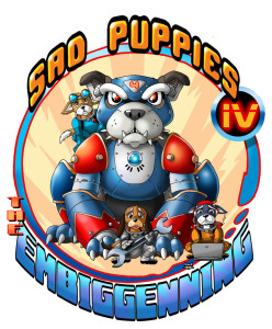 Sad-Puppies-4-RoboButch-final-845x1024