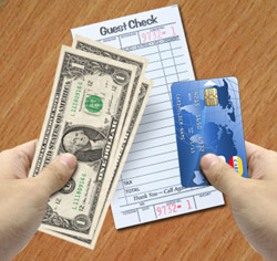 cash-or-credit