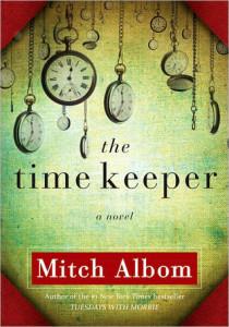 time keeper2