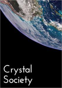 crystal society