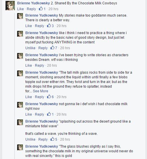 Brienne 5