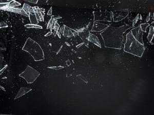 shattered-glass