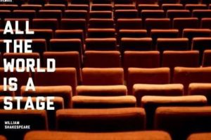 all-the-world-is-a-stage-william-shakespeare