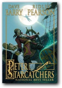 cover_peter-and-the-starcatchers