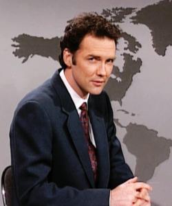 Norm-MacDonald-Weekend-Update-SNL