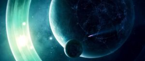 space_planet_light_82977_2560x1080