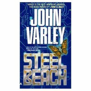 steel-beach